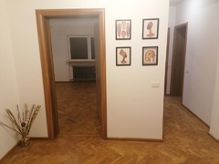 oferta inchiriereapartament 3 camere Kiseleff