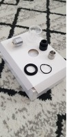 Kit Tigara Electronica Eleaf iStick Pico 25