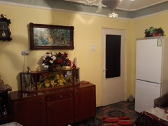 Apartament de vanzare Slobozia