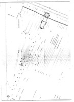 Teren Magurele - dubla deschidere - intre Lukoil si Padurea Reactor