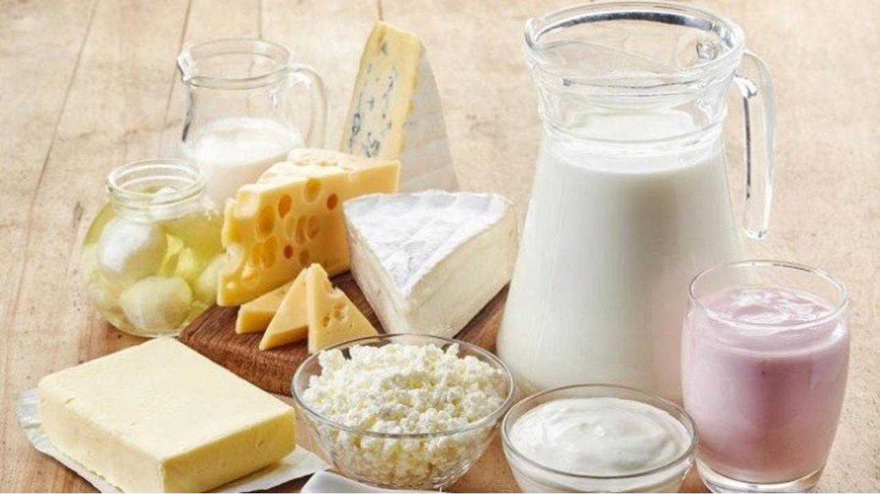 germania-fabrica de lactate