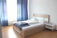 Cazare regim hotelier 4h/100 Lei & 1 Noapte / 179 Lei