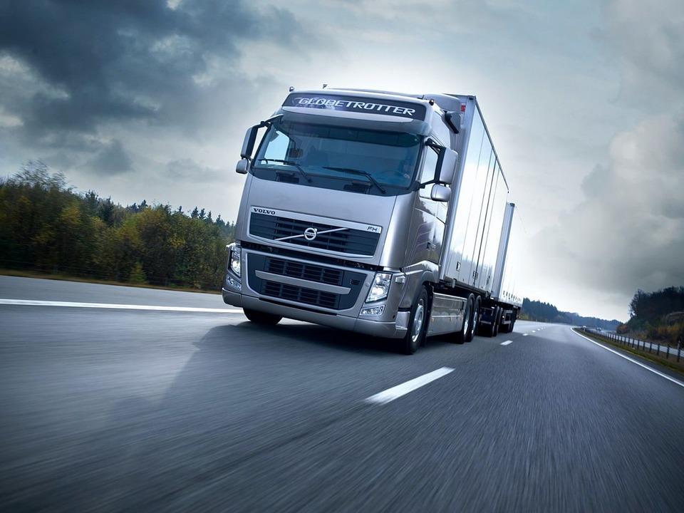 Sofer CE  . Container BDF, 2500€- 2700€ netto