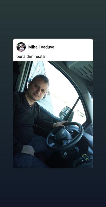 fata caut baiat din București Diting Dating Site.