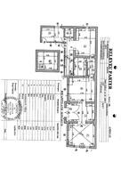 Casa cu curte proprie- CENTRAL- Palatul Parlamentului – Hotel Marriot