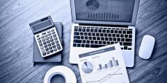 Expert contabil: sustinerea activitatii economice a firmei dvs