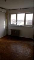 Vand apartament 2 camere Bucurestii Noi