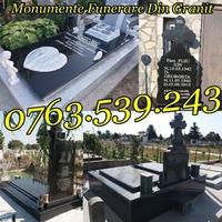 Amenajari Morminte Cruci Cavouri Marmura Granit Ieftine