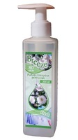 parfum rufe concentrat - balsam