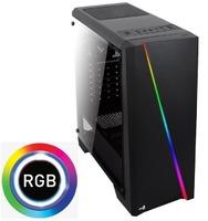 Unitate PC Gaming ASUS FortNite CSGO GTA5, i4690K, 8Gb ram, GTX960-4Gb SSD 120Gb + HDD 1Tb