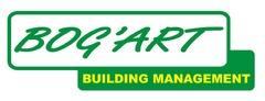 Servicii Specializate Facility  Management
