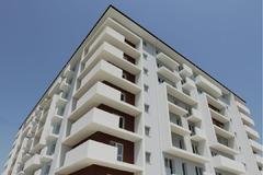 Apartament 2 camere Metalurgiei-Mutare imediata