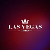 Las Vegas Games angajeaza fete pentru postul de supraveghetor jocuri