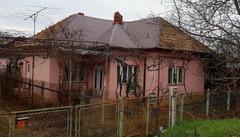 2 case Gheraiesti - Calea Moldovei + teren