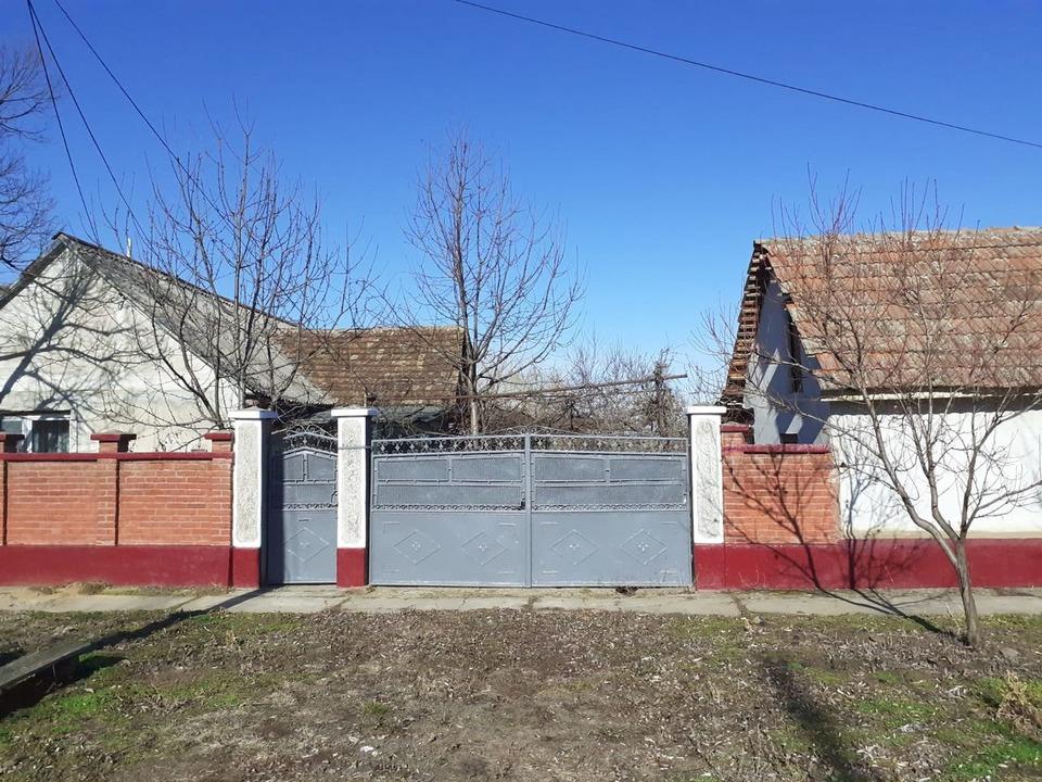 Casa de vanzare in Covosant