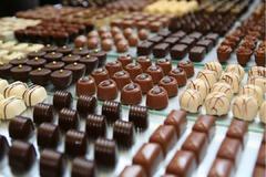 fabrica de ciocolata germania