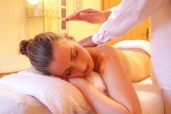 Home/Hotel Massage-Therapy pentru femei