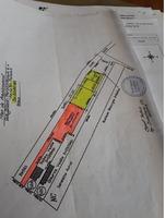 Teren 2044 mp intravilan construibil jilava, linia garii
