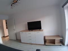 Inchiriere apartament