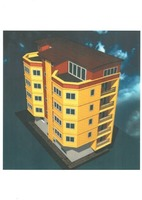 Arhitectura proiecte DTAC,Autorizatie construire Casa viselor tale 0733229070