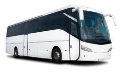 Transport persoane Deva -Germania,Belgia,Olanda,Italia,Austria,Anglia