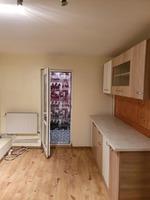 Apartament 2 camere complet mobilat şi utilat, decomandat