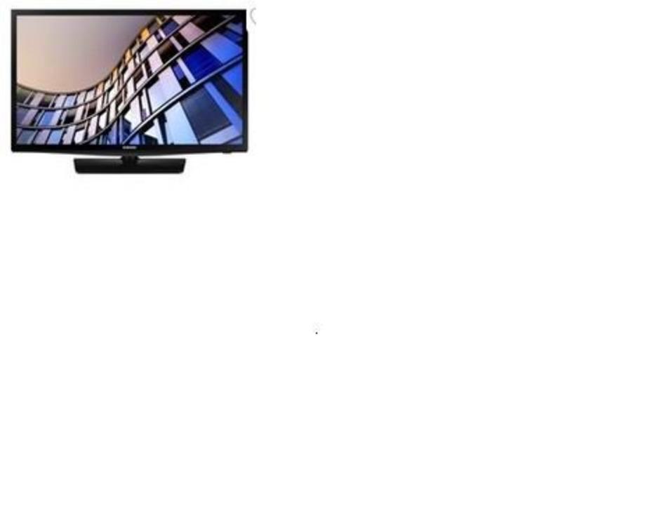 Vand Televizor LED Samsung, 61 cm, 24H4003, HD