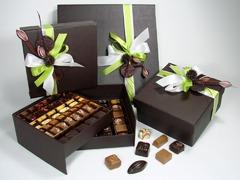 etichetat cicolata germania