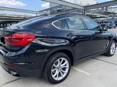 BMW X6 PACHET SPORT 32000 EUR 2016