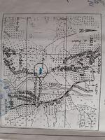 Teren, 2160mp, Prahova-Gura Vitioarei