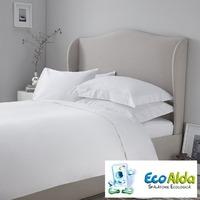 Spalatorie/Curatatorie industriala EcoAlda