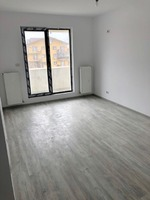 Apartament 3 camere, Militari Rezervelor, langa Lidl