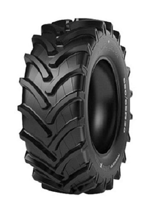 MAXAM 420/70R24 MS951R AGRIXTRA 130A8/130B
