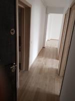 Apartament 3 camere (DIRECT PROPRIETAR)- 53500 euro