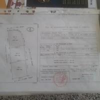 Tunari vânzare Teren