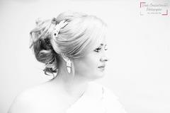 Fotograf nunta craiova, slatina, bals, caracal, severin, targu jiu