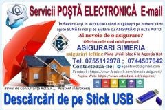 Centru încasări facturi în Simeria, str. Piata Unirii, bl.6. Tel. 0744507642