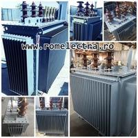 63 kVA, 100 kVA, 160 kva, 250 kVA, 400 kVA, 630 kVA,1000 kVA, 1600 kVA