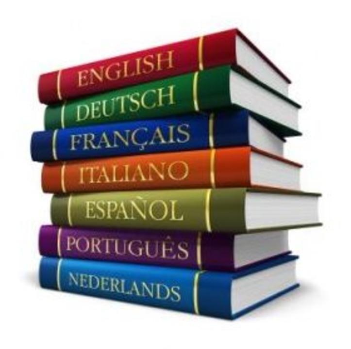 Traduceri autorizate si legalizate - redactare documente