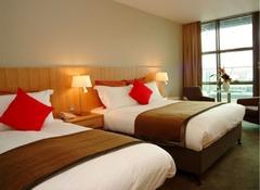 domeniul hotelier germania