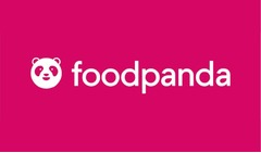 Angajam livratori / curieri Foodpanda in Bacau