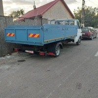 Vand Iveco Daily