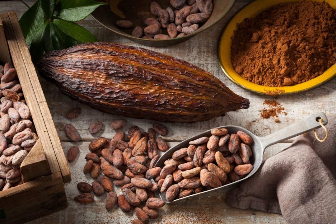 ambalat cacao germania