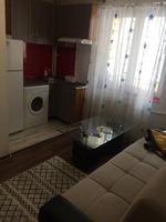 PROPRIETAR Vand apartament cu doua camere in Brancoveanu