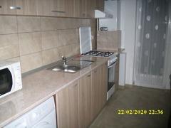 2 camere, complex Metropolitan Policolor, metrou Nicolae Teclu, loc parcare