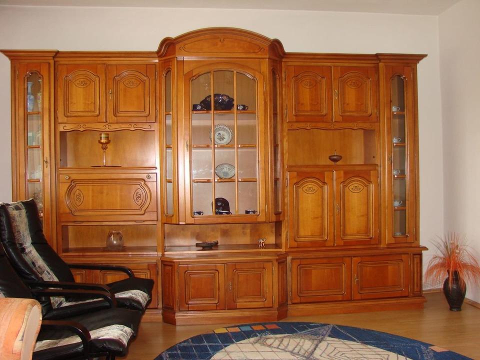 Proprietar inchiriez 3  apart 3 camere, mare, Steaua turn in fata, Timisoara