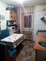 Apartament 2camere