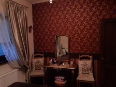 Casa de vanzare Mihailesti, jud Giurgiu, 23 km de Bucuresti