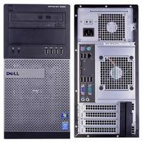 Dell, OPTIPLEX 9020, Intel Core i7-4790,