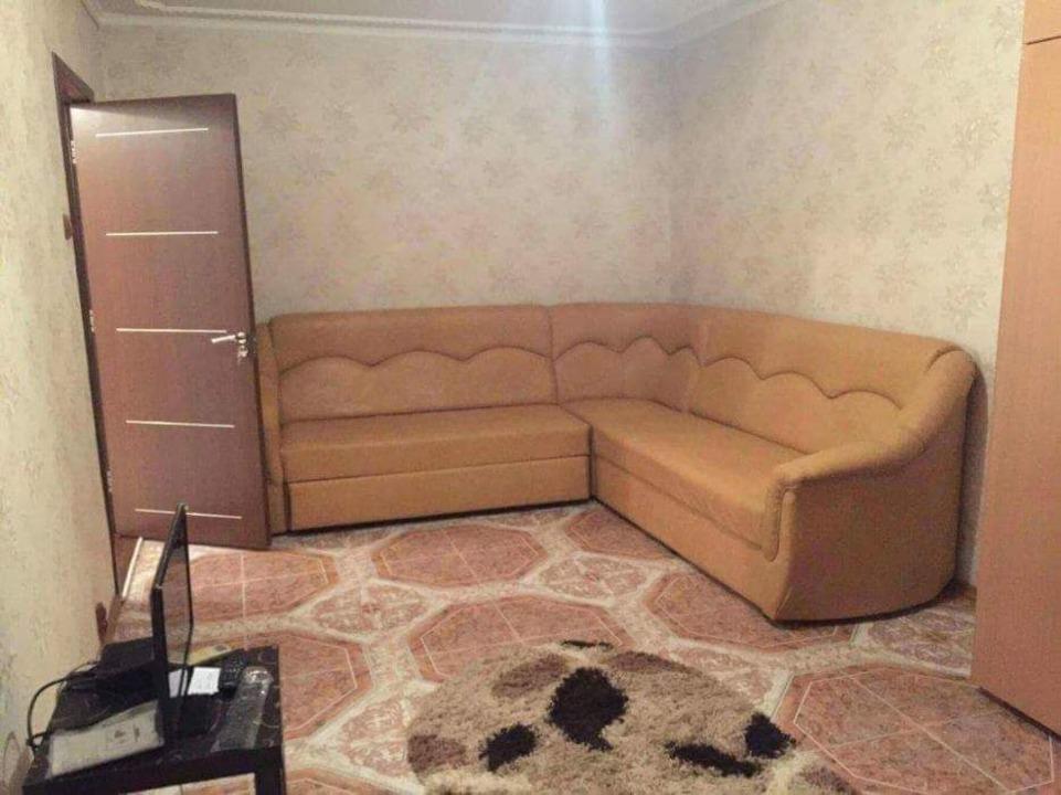 Apartament de închiriat în Rahova Petre Ispirescu 2 camere